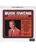 Buck Owens: Together Again