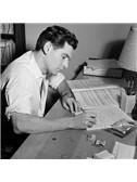 Leonard Bernstein: There Is A Garden