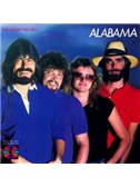 Alabama: The Closer You Get