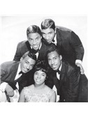 Ruby & The Romantics: Hey There Lonely Girl (Hey There Lonely Boy)