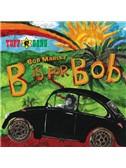 Bob Marley: Satisfy My Soul