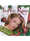 J Arnold: Rockin' Around The Christmas Tree