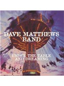 Dave Matthews Band: Warehouse