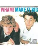 Wham!: Wake Me Up Before You Go-Go