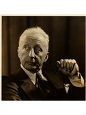 Jerome Kern: The Song Is You
