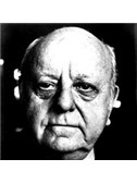 Virgil Thomson: A Prayer To Saint Catherine
