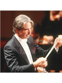 Michael Tilson Thomas: Grace