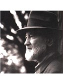 Charles Ives: Serenity