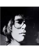 Elton John: Chow Down