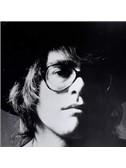 Elton John: The Morning Report