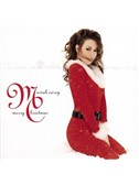 Mariah Carey: Miss You Most At Christmas Time