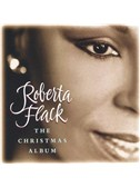 Peabo Bryson and Roberta Flack: As Long As There's Christmas