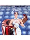 Little Feat: Dixie Chicken