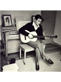 Antonio Carlos Jobim: So Tinha De Ser Com Voce (This Love That I Found)
