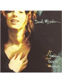 Sarah McLachlan: Possession