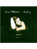 Sarah McLachlan: Sweet Surrender