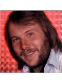 Benny Andersson: Someone Else's Story