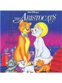 Al Rinker: Ev'rybody Wants To Be A Cat (from Walt Disney's The Aristocats)