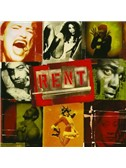 Jonathan Larson: One Song Glory