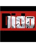 Dido: Thank You