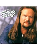 Travis Tritt: It's A Great Day To Be Alive
