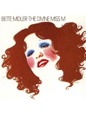 Bette Midler: Hello In There