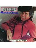 Dave Grusin: Mountain Dance