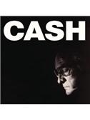 Johnny Cash: Hurt (Quiet)