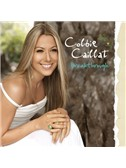 Colbie Caillat: I Won't