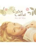 Colbie Caillat: Think Good Thoughts