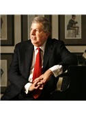 Marvin Hamlisch: What I Did For Love