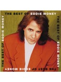 Eddie Money: Baby Hold On