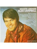 Glen Campbell: Wichita Lineman