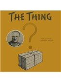 Charles R. Grean: The Thing