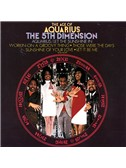 The Fifth Dimension: Aquarius/Let The Sunshine In