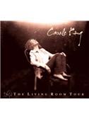 Carole King: Pleasant Valley Sunday
