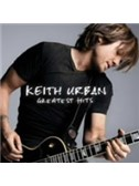 Keith Urban: Romeo's Tune