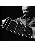 Astor Piazzolla: Oblivion