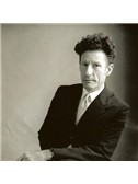 Lyle Lovett: Stand By Your Man