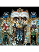 Michael Jackson: Heal The World