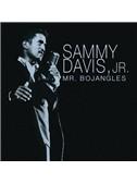 Sammy Davis Jr.: Mr. Bojangles