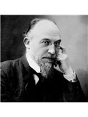 Erik Satie: Gymnopedie No. 1