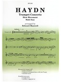 Joseph Haydn: Trumpet Concerto - Slow Movement Made Easy