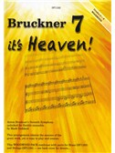 Bruckner 7 - It's Heaven! (Woodwind Pack For Flexible Ensemble)