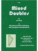 Arr. Stewart Green: Mixed Doubles