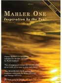 Mahler One: Inspiration By The Ton! - Woodwind Version