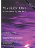 Mahler One: Inspiration By The Ton! - Strings Version