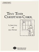 Tiny Tim?s Christmas Carol (Director?s Score)