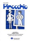 Pinocchio (Director's Score)
