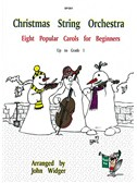 Christmas String Orchestra